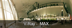 CHAOSGROUP (V-RAY)-1