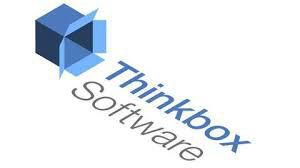 THINKBOX-0