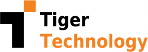 TIGER TECHNOLOGY-1