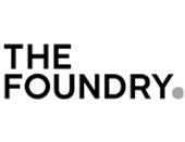 the_foundry_logo_blacksvg-ConvertImage